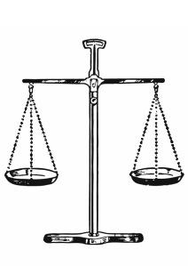 Cuestionada la legalidad de la  regulación de las operaciones vinculadas