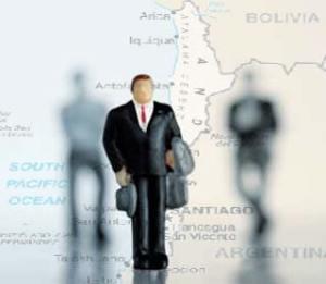 Algunas ventajas en el irpf para los trabajadores desplazados por su empresa al extranjero